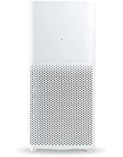 Xiaomi Mi Air Purifier 2C