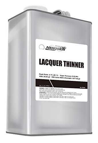 nanoskin-na-ltr128-lacquer-thinner-1-gallon