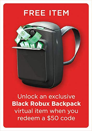 Amazoncom Roblox Gift Card 800 Robux Online Game Code - code card robux