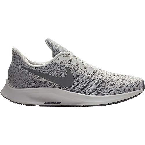 組み合わせるエクステント思春期(ナイキ) Nike レディース ランニング?ウォーキング シューズ?靴 Nike Air Zoom Pegasus 35 Running Shoes [並行輸入品]