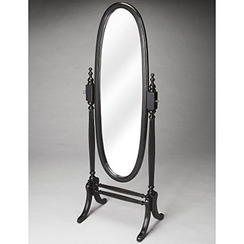 Caroline Mirror - WOYBR 4109111 Cheval Mirror