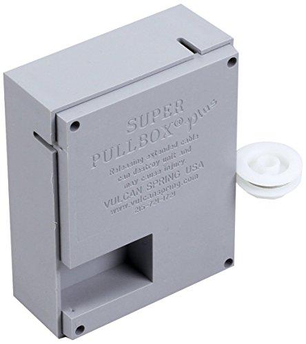 Hatco 05-03-039 Cable Pullbox