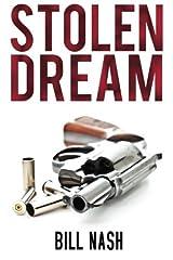Stolen Dream Paperback