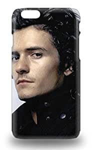 Series Skin 3D PC Soft Case Cover For Iphone 6 Orlando Bloom The United Kingdom Male Orli The Hobbit ( Custom Picture iPhone 6, iPhone 6 PLUS, iPhone 5, iPhone 5S, iPhone 5C, iPhone 4, iPhone 4S,Galaxy S6,Galaxy S5,Galaxy S4,Galaxy S3,Note 3,iPad Mini-Mini 2,iPad Air )