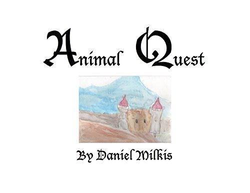 animal-quest