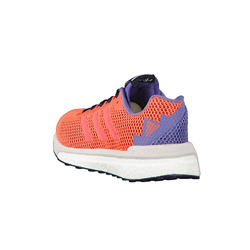 Purple Adidas Laufschuhe 1 Coral W Vengeful 43 Purple super Super easy 3 Damen Trq0n1wT