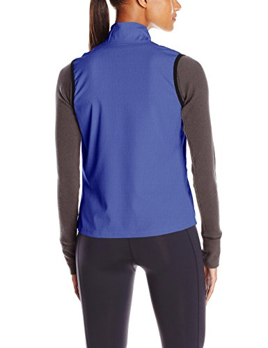 Oiselle Women's New Gilman Vest
