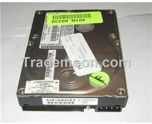 168690001 Compaq 168690-001 Compaq Genuine 30.0GB 3.5 Inch 5400RPM IDE HD
