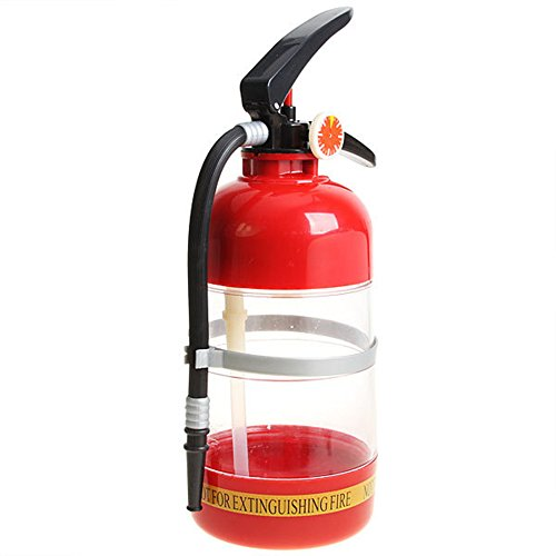 eSmart-Fire-Extinguisher-Cocktail-Shaker-Liquor-Pump-Wine-Beer-Dispenser-Machine
