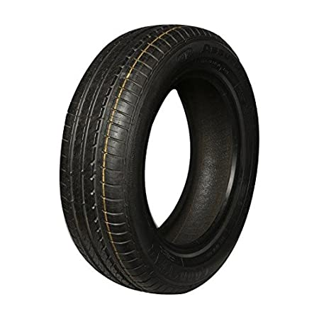 Goodyear Assurance TripleMax 175/65 R14 82H Tubeless Car Tyre (Home Delivery)