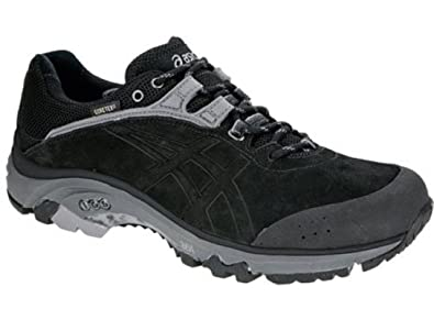 Tex Asics Homme Randonnée Chaussures Gel Arata Gore AAZqw6S