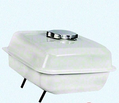Gas Gx160 Tank Honda - Buy Direct Now Fuel Tank for Honda GX140 GX160 GX200 Replaces 17510-ZE1-020ZA
