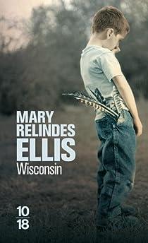 Wisconsin par Ellis
