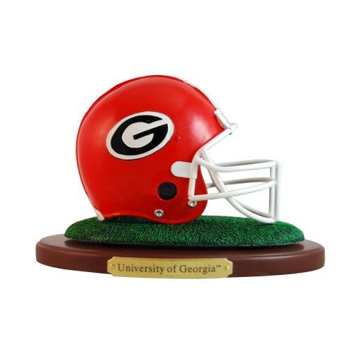 Georgia Helmet Replica