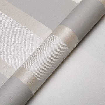 Moderne Tapeten Flur