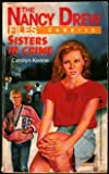 Sisters in Crime, Carolyn Keene, 0671642251