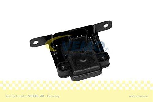 VEMO Replacement Air Pressure Sensor V25720074 V25-72-0074