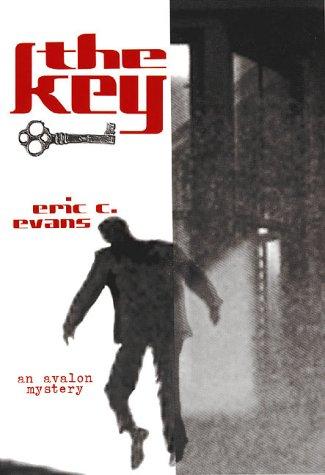 The Key - An Avalon Mystery ()