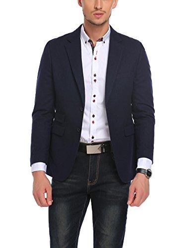 fitted blazer dress - 7