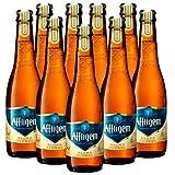 Cerveza Affligem Blond 24 Pack Botella 300 Ml