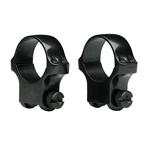 Ruger 90406 5B/6B Ring Set ()