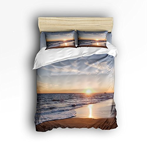 Bestselling Duvet Covers
