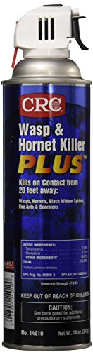 crc-14010-wasp-hornet-killer-plus-insecticide-1-lb-clear-liquid