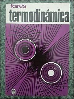 termodinamica virgil moring faires