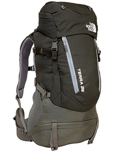 the north face 35 backpack - 4