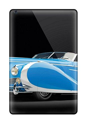 ipad-mini-mini-2-hard-case-with-awesome-look-jzugidv20051kepik