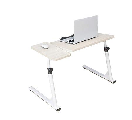 GFDEHG - Ordenador portátil para Ordenador portátil de Mesa ...