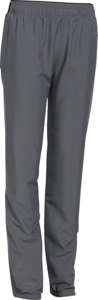 Under Armour Storm Powerhouse Pantalon tiss/é pour gar/çon Enfant Storm Powerhouse Woven