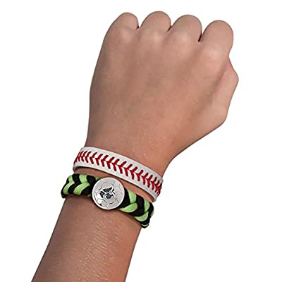 ALEX Toys Craft Sporty Cuffs: Toys & Games
