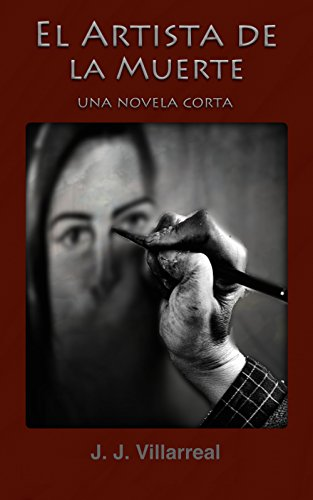 El Artista de la Muerte (Spanish Edition) - Kindle edition ...