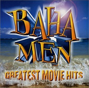 Baha Men - Who Let the Dogs Out [4 Tracks - Zortam Music