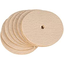 Kslong 100pcs 66mm Coffee Maker Filter Round Drip Cup Coffe Paper Maker Hand-poured Coffee Filter Paper Kitchen Cooking Tools