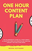 Unlock Countless Content Ideas. Sell Your Products And Services With Ease. Get Your Content to Work Harder For You. Does any of this sound like you? 1. You NEVER know what to...