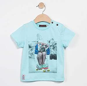 Catimini Top & Shirt For Boys