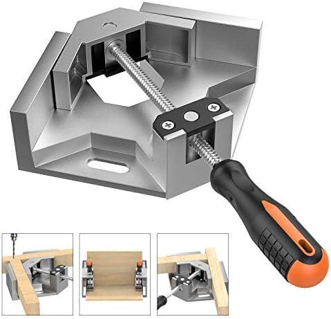 Housolution Aluminum Woodworking Welding Adjustable product image