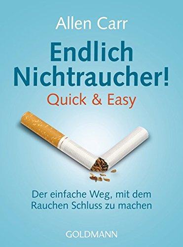 endlich-nichtraucher-quick-easy-der-einfache-weg-mit-dem-rauchen-schluss-zu-machen