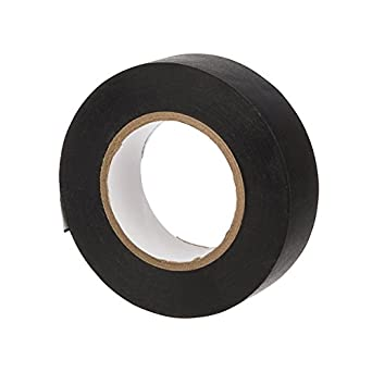 wire harness easy wrap pvc tape, 0 75\