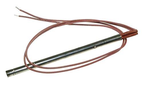 DOMETIC - resistance absor 75 w 24v diam 9 l 160 pour réfrigérateur DOMETIC