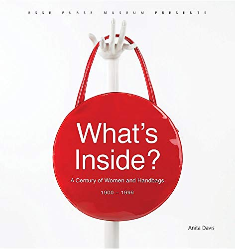 What's Inside?: A Century of Women and