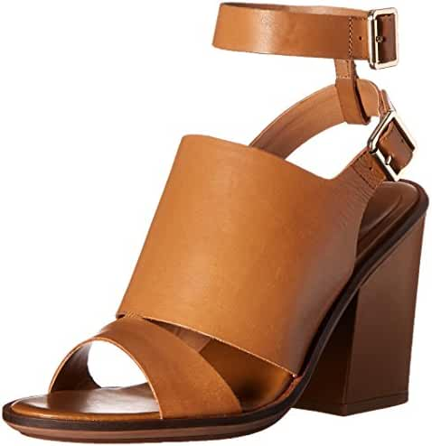 Aldo Women's Callie Dress Sandal