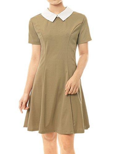 k 2 dress up - 4