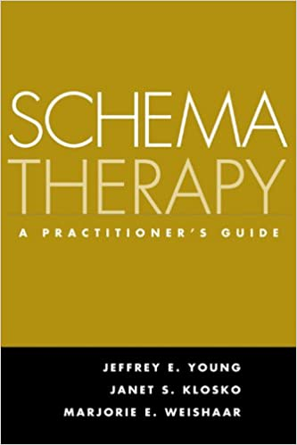 Schema therapy a practitioners guide kindle edition by jeffrey e schema therapy a practitioners guide kindle edition by jeffrey e young janet s klosko marjorie e weishaar politics social sciences kindle ebooks fandeluxe Image collections