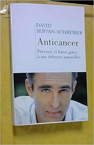 "<a href=""/node/153534"">Anticancer</a>"