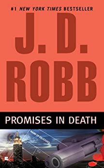 Promises Death Book 28 ebook product image