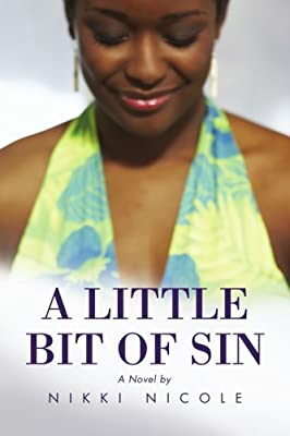 A Little Bit of Sin