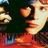 Smallville, Vol. 1: The Talon Mix